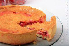 ... and lemon mascarpone tart see more shanta la favorite recipes