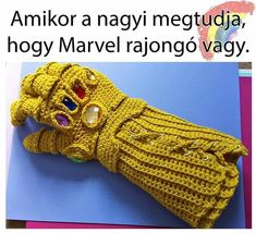 Marvel Avengers 536561743101820090 - 39 Great Pics and Memes to Make You Gaze out a Rainy Window Singing 'Mad World' – Funny Gallery Source by mordollwen Avengers Humor, Marvel Jokes, Ms Marvel, Funny Marvel Memes, Dc Memes, Marvel Avengers, Memes Humor, Funny Humor, Loki Meme