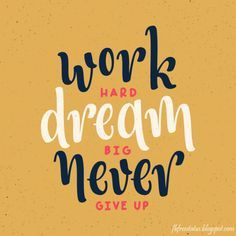 Motivational Quotes That Will Inspire You   Inspirational quotes for  students, Hard work quotes, Work quotes