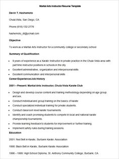 Sample Of Making Resume Sample Sales Resume Template  Write Your Resume Much Easier With .