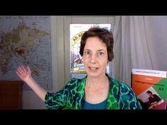 Coronacursus van A1 naar A2 - YouTube Youtube, Van, Writing Fonts, Vans, Youtube Movies