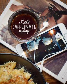 Go get some cups of coffee... #calibrecoffeeroasters #blackcoffee #hario #anakkopi #hobikopi #cafesurabaya http://ift.tt/20b7VYo