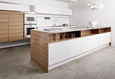 Outdoorküche Mit Kühlschrank Xs : Die 8 besten bilder von eggersmann küchen kitchen contemporary