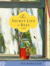 Secret Life of Bees. I recommend this book no matter what your age, or who you are. It made such an impact on me.