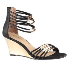 KEALLA - women's low-mid heels sandals for sale at ALDO Shoes.