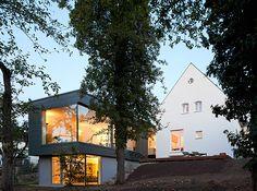 fabi architekten bda | House Z