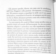 Lo Zio Giovanni Schiaparelli  A shocking Life - Elsa Schiaparelli biography