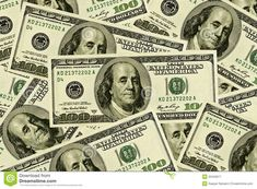 100 Dollar Bills Background Stock Photos, Images, & Pictures ...