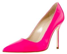 michael kors pumps neon - Google zoeken