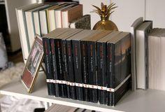 bookslooks : Photo