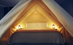 BaseCamp_great_indoors_tent