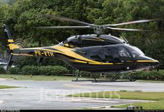 Helicopter Private, Personal Helicopter, Helicopter Charter, Luxury Helicopter, Bell Helicopter, Helicopter Pilots, Drones, Airplane Wallpaper, Ah 64 Apache