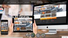 #onlinedigitalmarketing #Digitalmarketingcompany