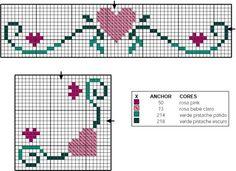 Cross Stitch (76)