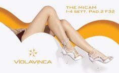 #micam #shoes #violavinca #milano
