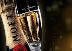 Image result for moet chandon price