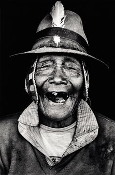 I see joy! people and colours / colors of the world. potrait...we are all beautiful... faces..