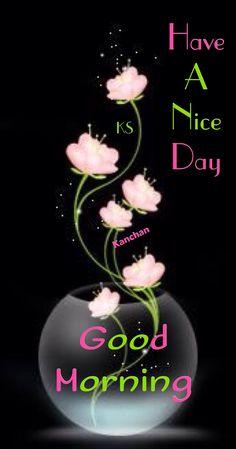 479 Best Good Morning Gif photos by sonusunariya Morning Qoutes, Funny Good Morning Quotes, Morning Greetings Quotes, Morning Messages, Morning Humor, Gd Morning, Funny Sunday, Morning Status, Good Morning People