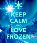 keep-calm-and-love-frozen-35