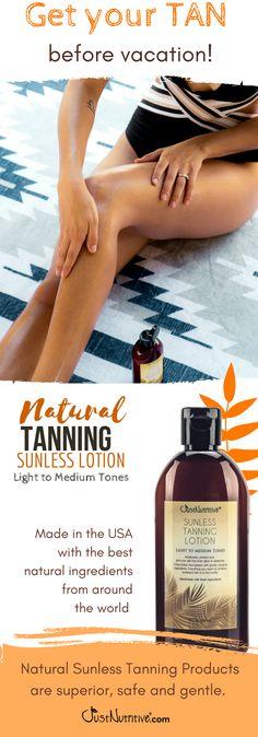 https://justnutritive.com/sunless-tanning-light-to-medium-tones/