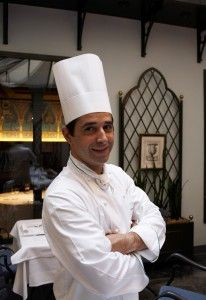 Chefs, Chef Jackets, Restaurants, Porto, Restaurant