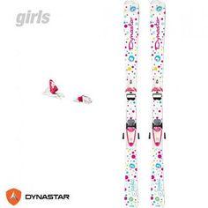 girls skis - Google Search