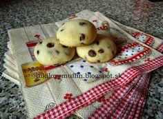 salko cookies 1 Brownie Cookies, 4 Ingredients, Muffin, Chips, Bread, Chicken, Desserts, Tailgate Desserts, Deserts