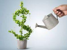 investing #affiliate