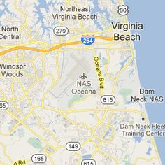 Virginia Beach Public Beaches, pretty soon....I'll be sitting on the beach with my babe, and I cannot wait!