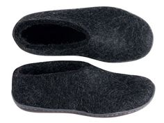 Australian Boot Company | Women's Shoe with Rubber Sole Black