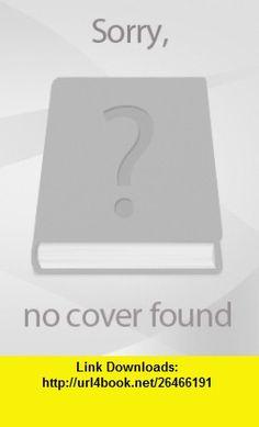 Calculus Connections Workbook v. 1, 2  3 A Multimedia Adventure (9780471158202) Inc. Intellipro, Douglas Quinney, Saturnino L. Salas , ISBN-10: 0471158208  , ISBN-13: 978-0471158202 ,  , tutorials , pdf , ebook , torrent , downloads , rapidshare , filesonic , hotfile , megaupload , fileserve