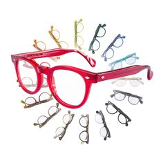 Discover the Handcrafted and Colorful OLIVIERO TOSCANI Acetate Eyewear at FINAEST.COM HERE > http://finaest.com/designers/oliviero-toscani-glasses #finaest #toscani #olivierotoscani #eyewear #glasses #occhiali #lunettes #menswear #accessory #style #stile #colorful #acetate