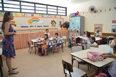 RS Notícias: Entenda como é calculado o piso dos professores da...