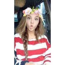 Resultado de imagem para julia gomes instagram