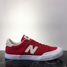 @nbnumeric 212 exclusively available @8five2shop www.8five2.com in Hong Kong. Retail price at HKD580 #852 #8five2 #hkskateshop #nbnumeric