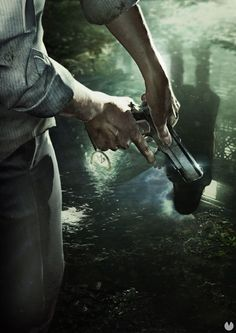 Resident Evil 7 / Survival Horror #ResidentEvil7 #SurvivalHorror #Games #VideoGames #Zombies #Zombis #Terror #Umbrella