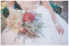 Bridal Style | Smitten Magazine
