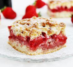 Cupcake Cakes, Cupcakes, Fruit Cakes, Sweet Life, Cakes And More, Apple Pie, Macarons, Food To Make, Cheesecake