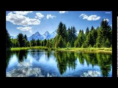 Abraham Hicks - How to Believe that Everything Works Out