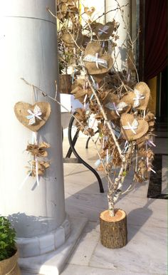 handmade heart