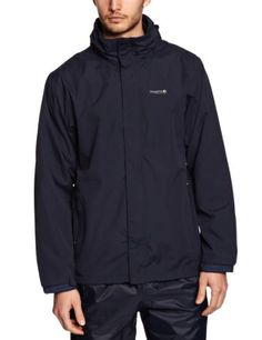 Cheap Regatta Men's Matthews Waterproof Jacket