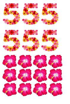 "День Рождения в стиле ""Моана"". Топперы для распечатки в формате фото 10Х15. Birthday in the style of ""Moana"". Toppers to print format photo 10X15. Festa di Compleanno in stile ""Moana"". Toppers per stampe in formato foto 10X15."