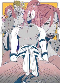 Manga Anime, Fanarts Anime, Anime Characters, Anime Art, Infinity Art, Arte Do Kawaii, Anime Boyfriend, Hot Anime Guys, Haikyuu Anime