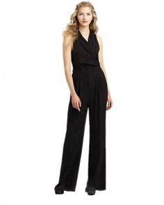 Purpura Erizo Womens Sleeveless High Waist Black Long Jumpsuit,Small Purpura Erizo http://www.amazon.com/dp/B00JOAS6GM/ref=cm_sw_r_pi_dp_H9nZvb1TSVWHK