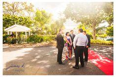 Andy & Jess – April 2013 – Wedding at Brisbane Golf Course, Brisbane, Australia Brisbane Australia, The Other Side, Norfolk, Golf Courses, World, Blog, Wedding, The World, Valentines Day Weddings