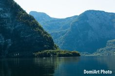 The Rock, River, Mountains, Places, Nature, Outdoor, Outdoors, Naturaleza, Outdoor Games