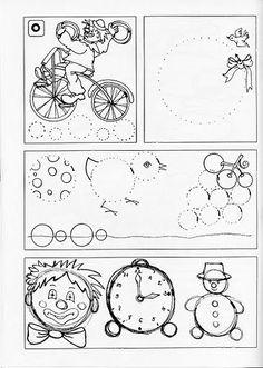Albumarchívum Album, Math, Archive, Printables, Picasa, Math Resources, Print Templates, Card Book, Mathematics
