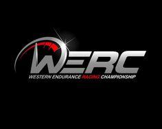 car race logo - Поиск в Google
