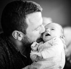 """Gabrielle - 2 mois #photographie #naissance """"Merci pour le repin ! """" Couple Photos, Couples, Thanks, Black And White, Weddings, Couple Shots, Couple, Couple Pics"""