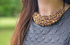 Perličkový+náhrdelník+m5